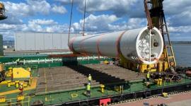 Fracht FWO Polska poszerza skalę działalności w transporcie morskim Transport, BIZNES - Fracht FWO Polska poszerza skalę działalności i zasięgi w transporcie morskim. Firma stawia na rozwój spedycji morskiej dla różnych grup towarów, w tym czartery statków na potrzeby transportu niestandardowych ładunków.