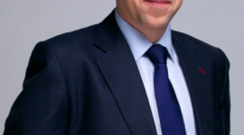 Były Prezes PKP doradza kolejom w Kazachstanie Transport, BIZNES - Jakub Karnowski, Prezes PKP S.A. w latach 2012-2015 doradza kolejom w Kazachstanie z inicjatywy Banku Światowego.