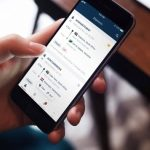 Hillebrand inwestuje w cyfryzację usług i rozwija platformę myHillebrand