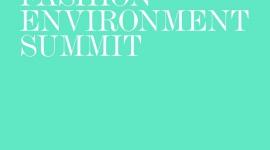 BFES - pierwsza konferencja o zrównoważonym rozwoju w regionie CEE Przemysł, BIZNES - Business Fashion Environment Summit to pierwsza konferencja w Europie Środkowo-Wschodniej, poświęcona zrównoważonemu rozwojowi w biznesie i modzie. 22 września 2020 roku w Muzeum Polin w Warszawie światowi eksperci i aktywiści spotkają się na inauguracyjnej edycji konferencji.