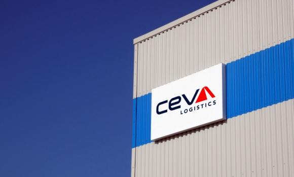 CEVA Logistics uruchamia oddziały w Ekwadorze i Urugwaju Transport, BIZNES - CEVA Logistics, wiodący globalny operator logistyczny, w ramach realizacji planu dynamicznej ekspansji w Ameryce Łacińskiej, uruchamia nowe oddziały w Ekwadorze i Urugwaju.