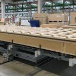 Na prefabrykacji zyskują projektanci, wykonawcy i użytkownicy budynków