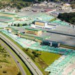 Ceramika Paradyż zainwestuje 125 mln złotych w innowacyjną technologię