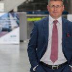 Andrzej Klimek dołączył do zespołu Fracht FWO Polska