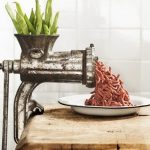 Unilever stawia na produkty roślinne i ogłasza nową inicjatywę Future Foods