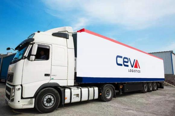 CEVA Logistics wygrywa kontrakt na obsługę Pernod Ricard w Tajlandii Transport, BIZNES - CEVA Logistics wygrała 5-letni kontrakt na obsługę Pernod Ricard w zakresie magazynowania oraz dystrybucji wyrobów w Tajlandii.