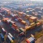 Loconi Intermodal podsumowuje sytuację na rynku przewozów intermodalnych