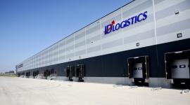 ID Logistics utrzymuje dobrą dynamikę wzrostu w III kwartale 2020 roku Transport, BIZNES - ID Logistics, jeden z europejskich liderów logistyki kontraktowej, podsumował wyniki sprzedaży za III kwartał 2020 roku.