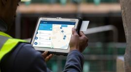 Panasonic we współpracy z YOTTA – rozwiązanie do zarządzania zasobami BIZNES, Infrastruktura - W ramach współpracy opracowana przez YOTTA aplikacja Alloy będzie dostępna wraz z urządzeniami TOUGHBOOK.