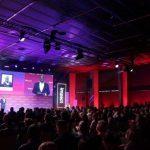 Impact finance'20: spotkanie kluczowych liderów branży finansowej