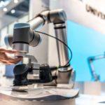 Roboty i pieniądze – różne formy finansowania robotyzacji