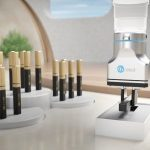 OnRobot wprowadza niedrogi i prosty chwytak 2FG7 do wymagających zastosowań
