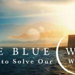Najwięksi aktorzy o przyszłości wody na świecie