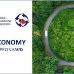 CHEP promuje rozwiązania gospodarki w obiegu zamkniętym