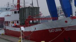 Fracht FWO podsumowuje rok w usługach project cargo i prognozuje ich rozwój