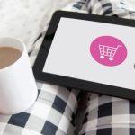 Shopping Index Salesforce: przyhamowanie wzrostu w III kwartale