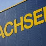 DACHSER organizuje logistykę szczepionek w Berlinie