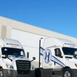 Hegelmann Group rozpoczyna ekspansję w USA