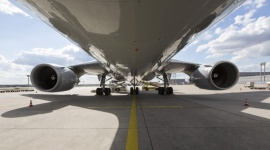 DACHSER z setnym lotem czarterowym w 2020 roku Transport, BIZNES - Na początku grudnia 2020 roku DACHSER Air & Sea Logstics zorganizował setny lot czarterowy. W ramach dedykowanego programu czarterowego, DACHSER obsłużył trasę Frankfurt – Szanghaj.