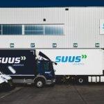 Rohlig Suus Logistics otwiera spółkę w Rumunii
