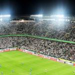 Legia Warszawa przedłuża umowę strategicznego partnerstwa z PepsiCo
