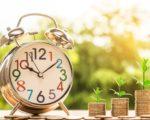 Mariaż nowych technologii i ludzkiej intuicji – Zmiany w sektorze finansowym wywołane przez pandemię – FinTech