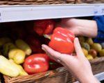 Wielkanoc w handlu tradycyjnym. Badanie danych M/platform dla segmentu handlu tradycyjnego