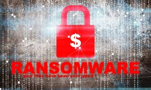 Zamiast okupu – współpraca z organami ścigania. Jak się chronić przed nowymi formami ransomware'u?